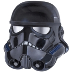 Shadow Trooper Helmet