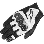 Alpinestars SMX-1 Air Gloves