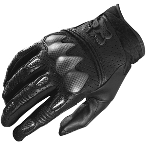 Fox Racing Bomber S Gloves