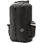 Aqua Quest Sport 30 Backpack