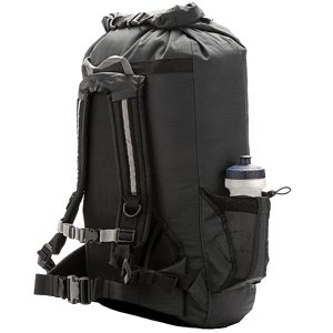 Aqua Quest Sport 30 Backpack back