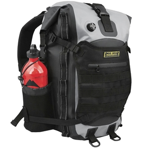 Nelson-Rigg Hurricane Backpack