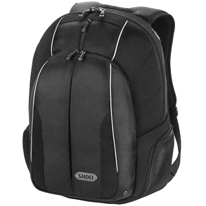 Shoei 2.0 Backpack