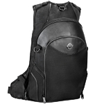 Viking Moto Backpack