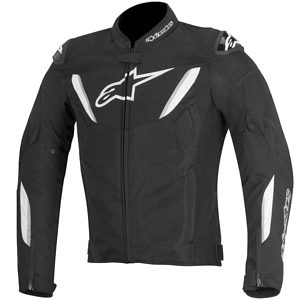 Alpinestars T-GP R Air Mesh Jacket