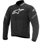 Alpinestars Viper Air Textile Jacket