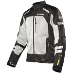 Klim Induction Mesh Jacket