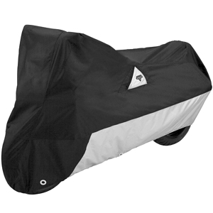 Nelson-Rigg Defender Motorcycle Cover