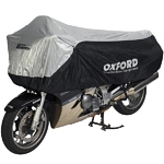 Oxford Umbratex Motorcycle Cover