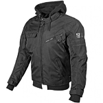 Speed and Strength Off the Chain Jacket