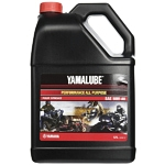 Yamalube Performance All Purpose Engine Oil
