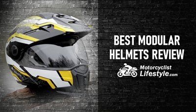 Best Modular Helmets Review