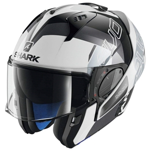 Shark EVO-ONE 2 Helmet