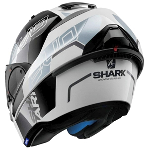 Shark EVO-ONE 2 Helmet back
