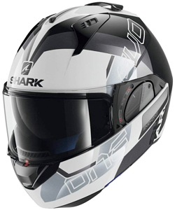 Shark EVO-ONE 2 Helmet front