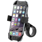 Aduro U-Grip Plus Universal Bike Mount