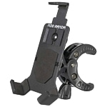 Mob Armor Claw Motorcycle Phone Mount