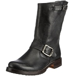 Frye Veronica Womens Short Motorcycle Boots
