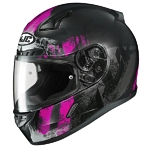 HJC CL-17 Womens Helmet