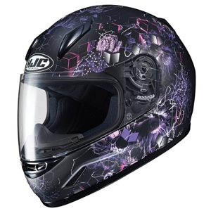 HJC CL-Y Youth Helmet
