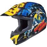 HJC Youth CL-XY 2 Helmet