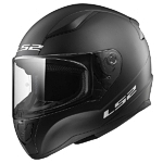 LS2 Helmets Rapid Youth Helmet