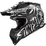 ONeal 2SRS Youth Helmet