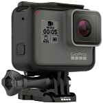 GoPro Hero 5 Motorcycle Helmet Camera