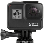 GoPro Hero 7 Motorcycle Helmet Camera