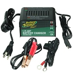 Battery Tender Plus Charger and Maintainer 12V